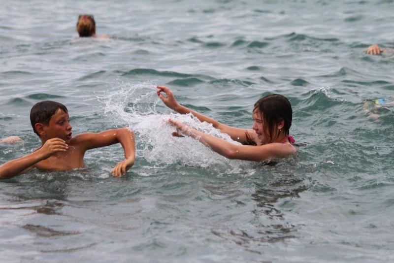 Диаспартакиада:: Сочи 2010